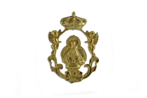 medalla-virgen-cabeza-oro-1