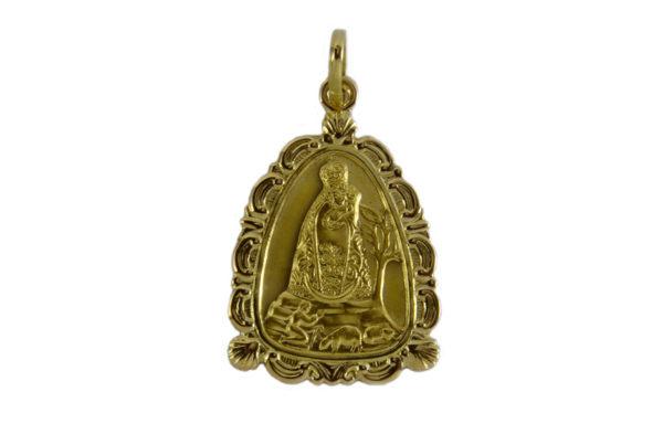 medalla-virgen-cabeza-oro-2
