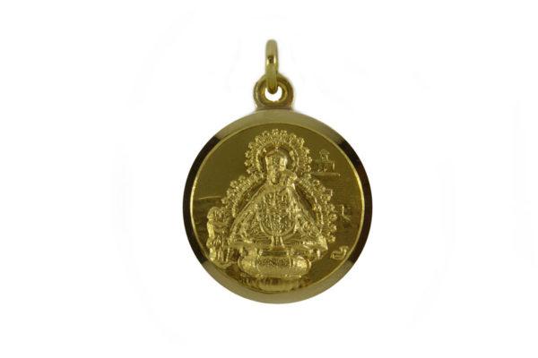 medalla-virgen-cabeza-oro-3