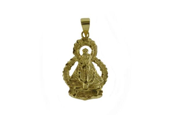 medalla-virgen-cabeza-oro-4