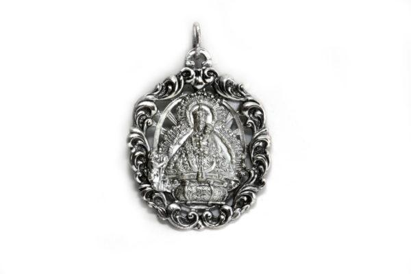 medalla-virgen-de-la-cabeza-1
