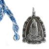 medalla-virgen-de-la-cabeza-3