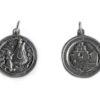 medalla-virgen-redonda-ab