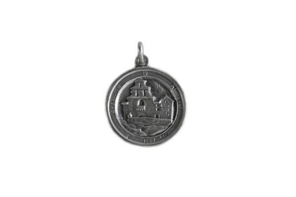 medalla-virgen-redonda-b