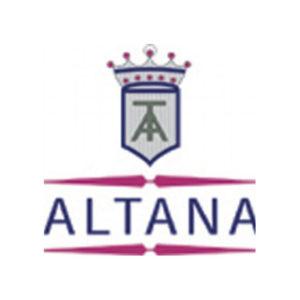 altana-joyas