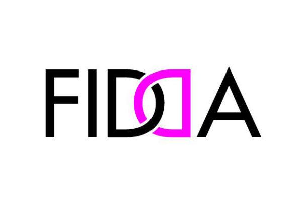 fidda