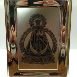 Productos Virgen de la Cabeza